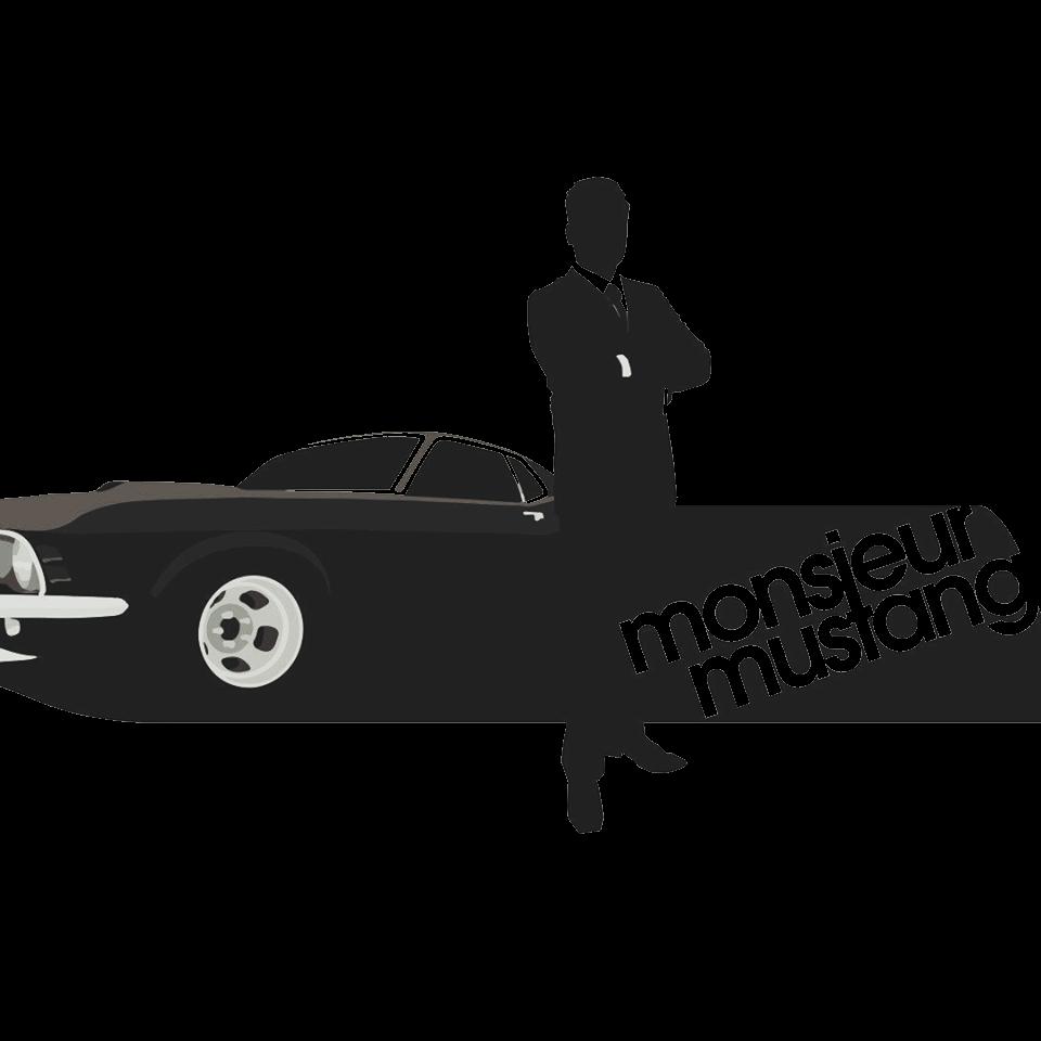 Monsieur Mustang.png