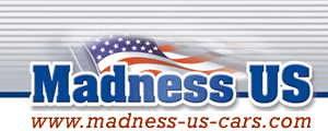 Madness-US.jpg