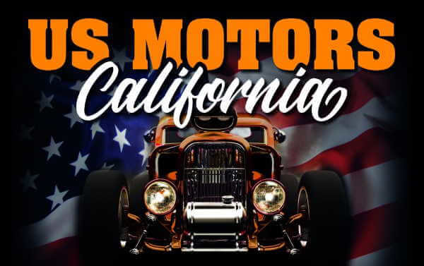 US Motors California.jpg