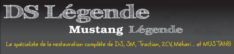 DS Legende.JPG