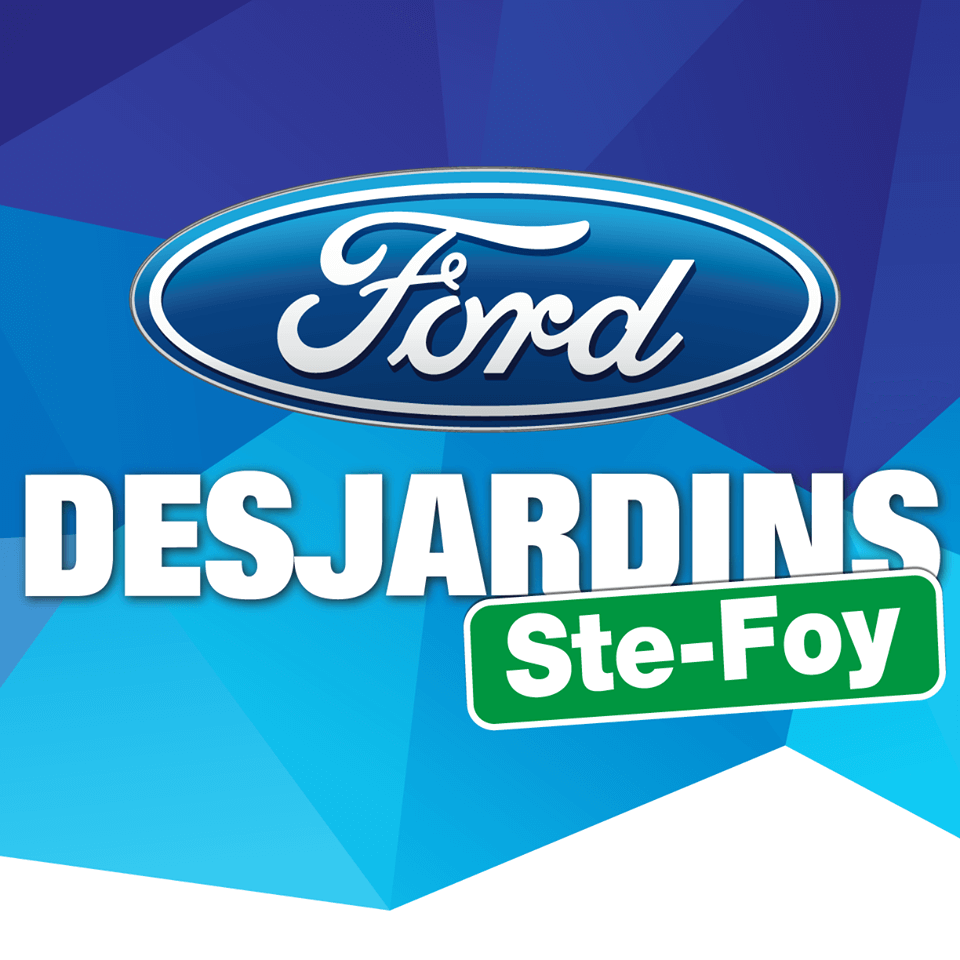 Desjardins-Auto-Collection-Ste-Foy.png