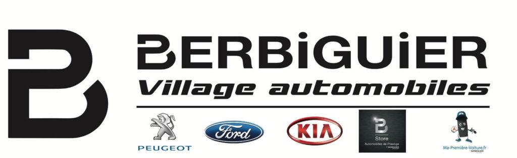 Berbiguier Village Automobiles.jpg