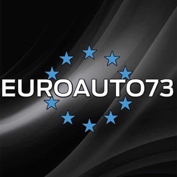 Euro Auto 73.jpg