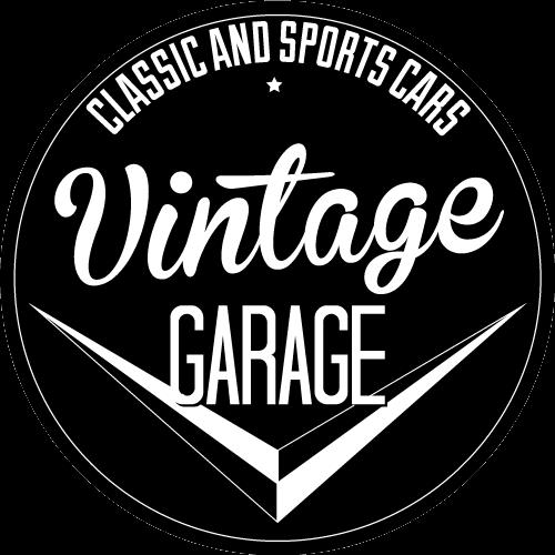 Vintage Garage.png