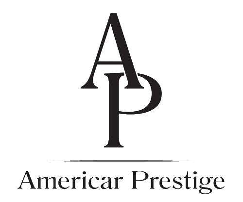 Americar Prestige.png