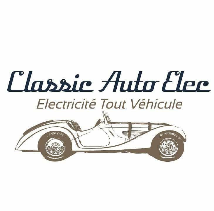 Classic Auto Elec.jpg