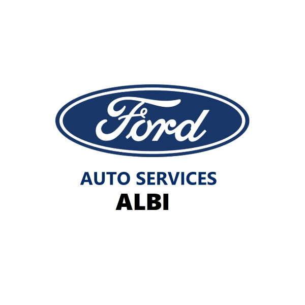 Ford Albi.jpg