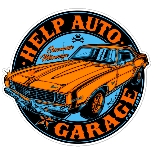 Help Auto Garage.png
