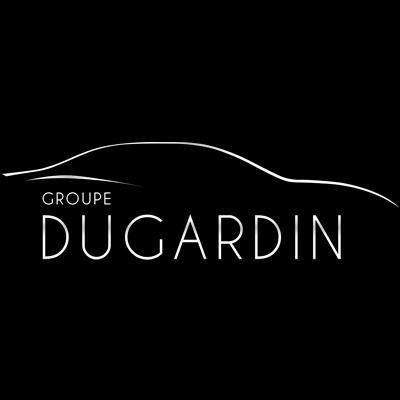 Groupe Dugardin.jpg