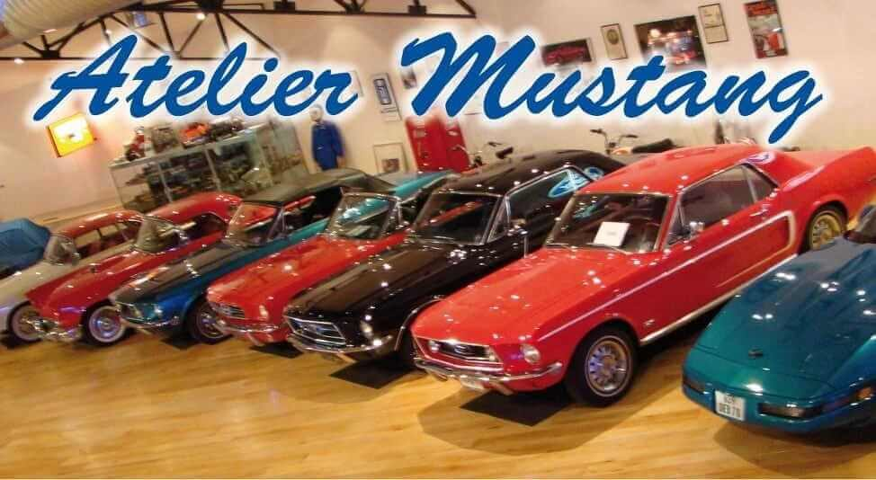 Atelier Mustang.jpg