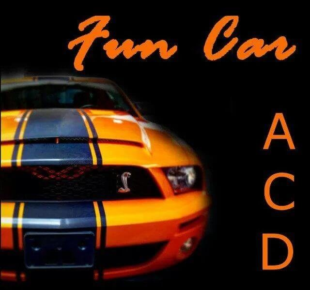 A.C.D. Fun Car.jpg