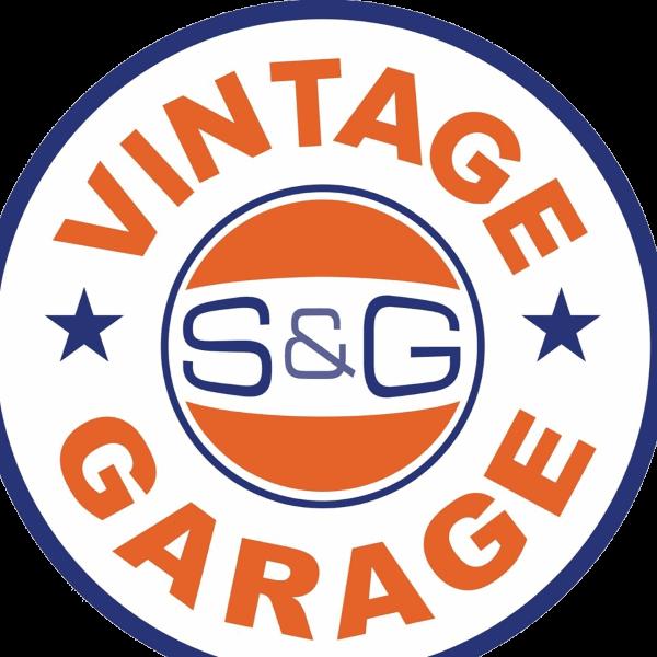 S&G Vintage Garage.png
