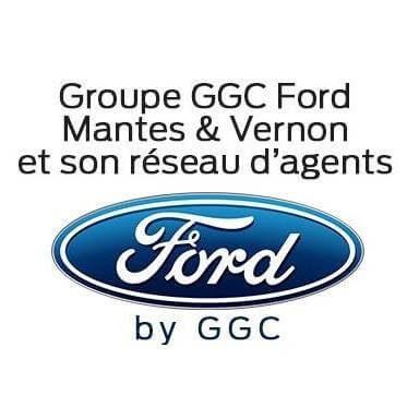Ford GGC.jpg