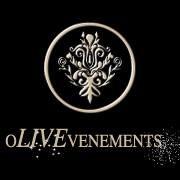 oLIVEvenements.jpg