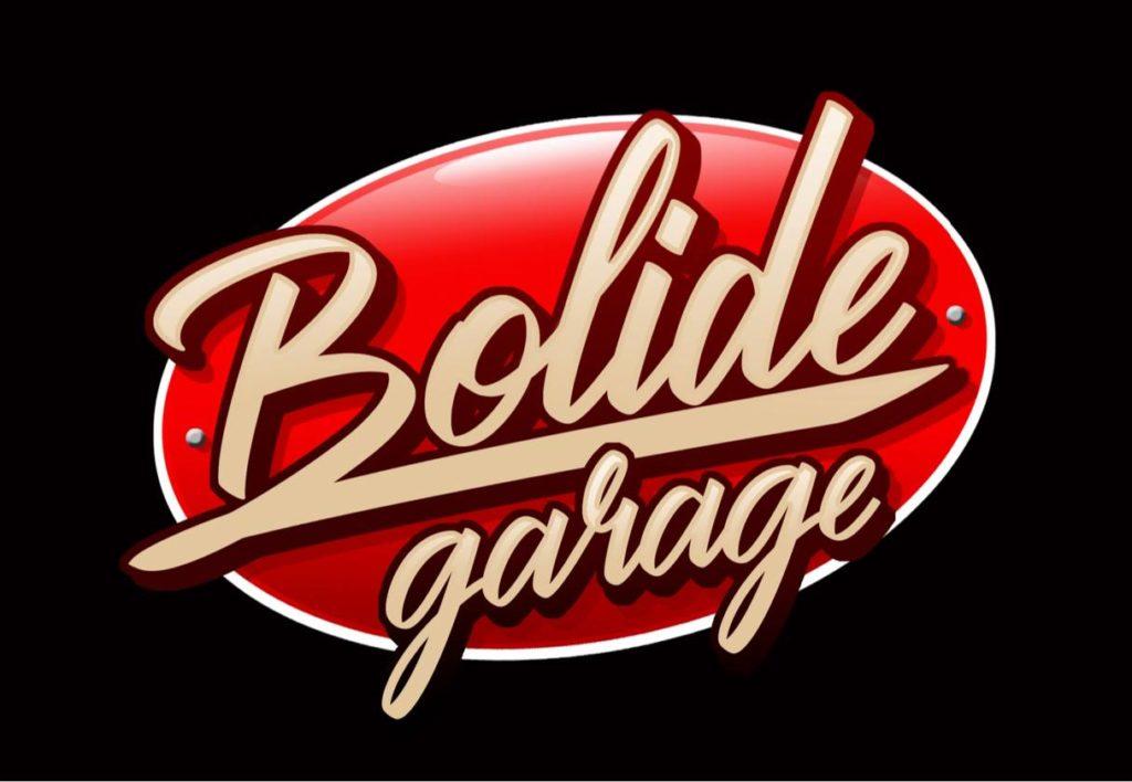 Bolide Garage.jpg