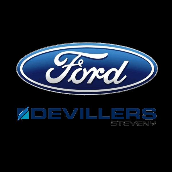 Ets Devillers.png