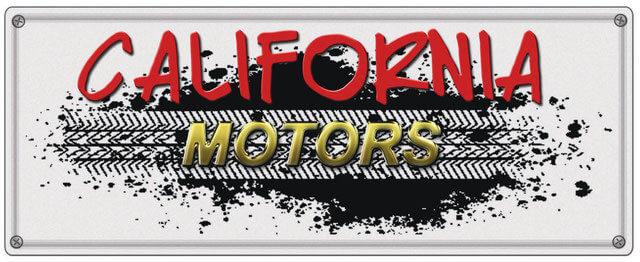 California Motors.jpg