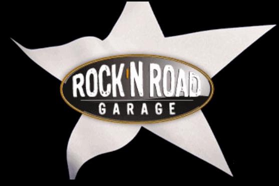 rocknroadgarage.png