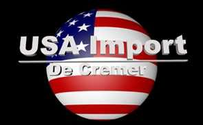 USA Import De Cremer.jpg