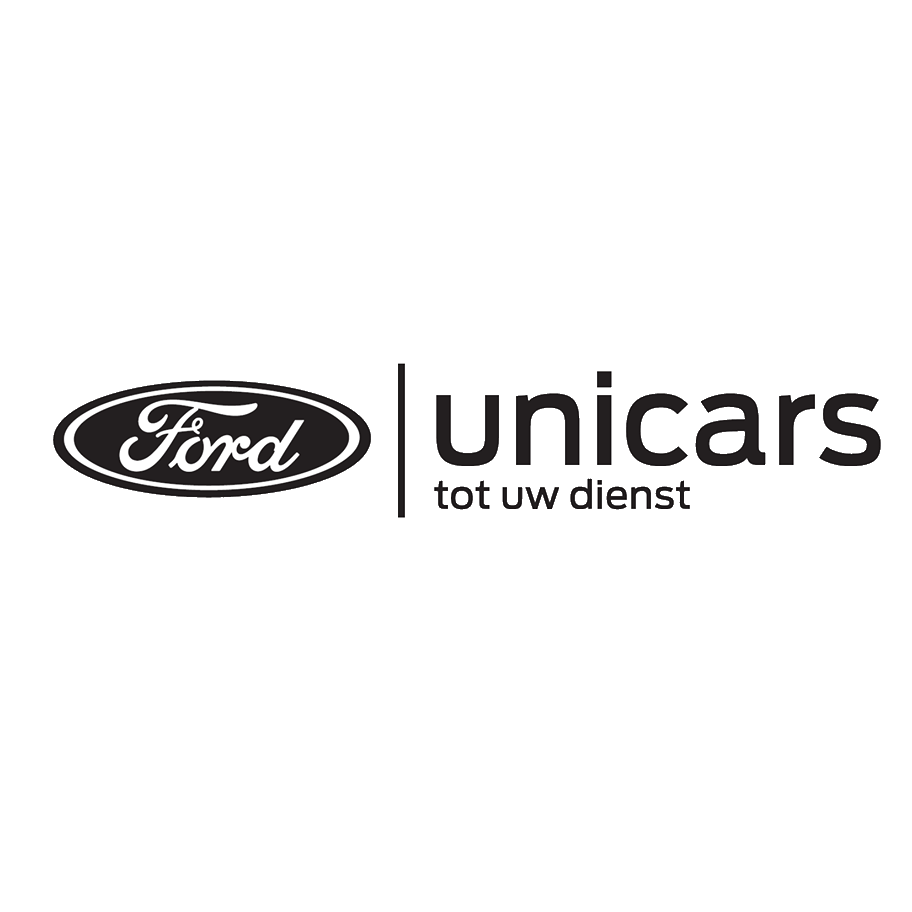 Ford Unicars.png