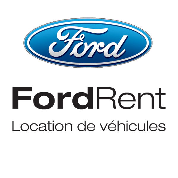 Ford Rent.png