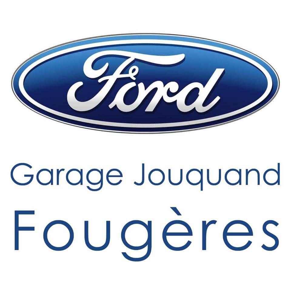 Ford Fougères.jpg