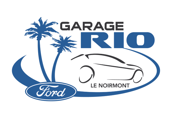 Garage Rio.png