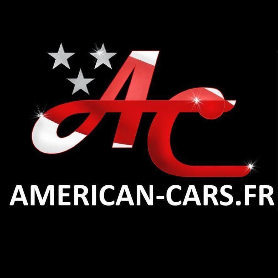 American-cars.fr.jpg