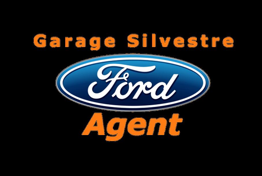Garage Silvestre et Fils.png
