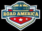 road_america.png