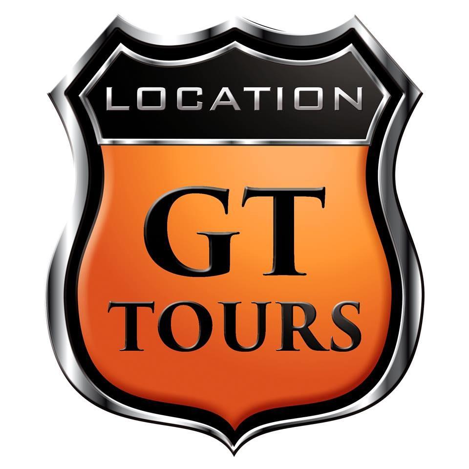 GT Tours.jpg