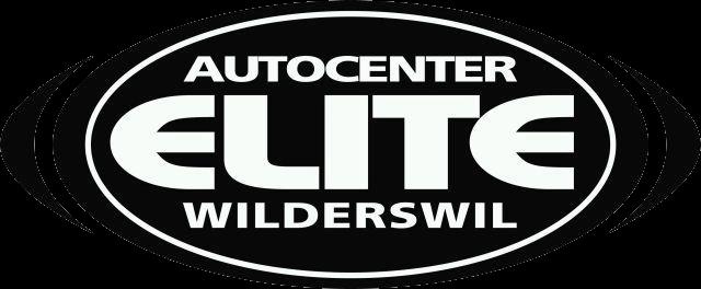Elite Autocenter AG.png