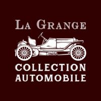 La Grange Auto.png