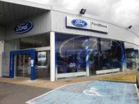 Ford SOA (2).jpg
