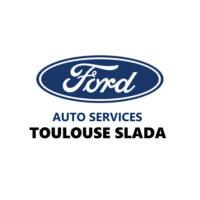 Ford Toulouse SLADA.jpg