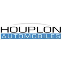 Houplon Automobiles.png