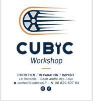 CUBIK-WORKSHOP.jpg