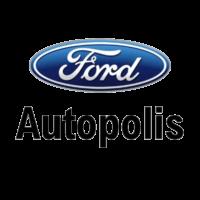 Ford-Autopolis.png
