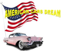 AMERICAN CARS DREAM.png