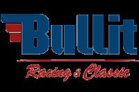 Bullitt Racing & Classic.png