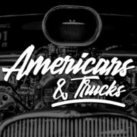Americars-Trucks.JPG
