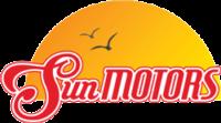 Sun Motors.png