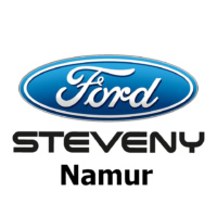Ford Namur.png