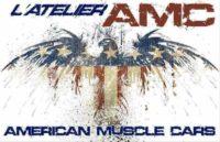 L'Atelier AMC.jpg
