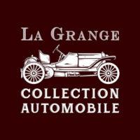 La Grange Auto.jpg