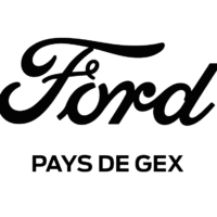 Ford-Gex.png