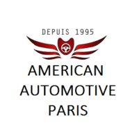 American Automotive Paris.png