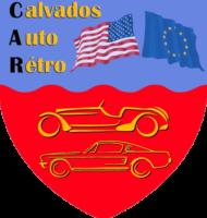 Calvados Auto Retro.png