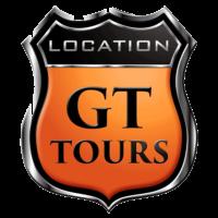 GT-Tour.png