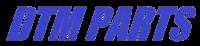 dtm-parts.png